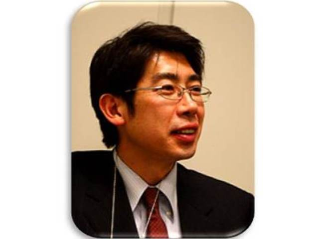 Former Japanese Ambassador to South Sudan will provide his perspective from the field on Japan's peacebuilding contribution to South Sudan (28/01/2018)