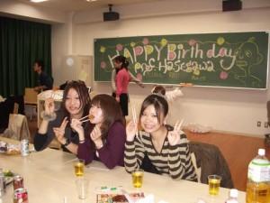081125seminar-birthday7