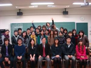 090103hasezemi-final1