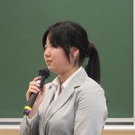 110517_4chairperson