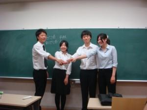110705_new-executive