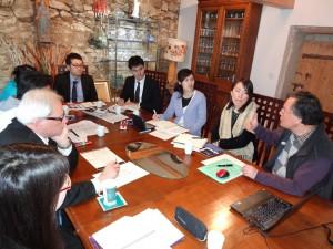 130331_Geneva-Training-Seminar