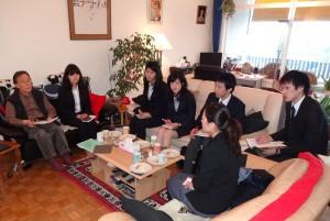 130405_meeting