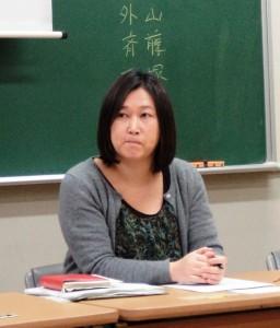 140301_02Toyama