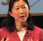Professor Masako Yonekawa