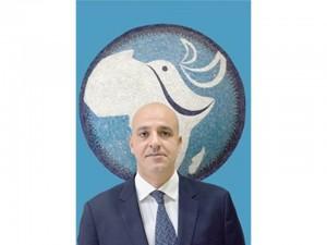 CCCPA Director Ashram Swelam