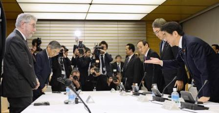 (asia.nikkei.com)