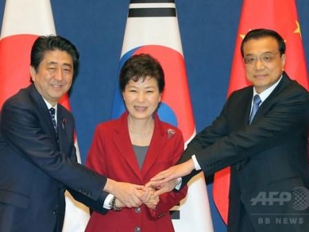 (Source: jbpress.ismedia.jp)