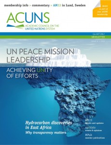 ACUNS-Issue4(2012)