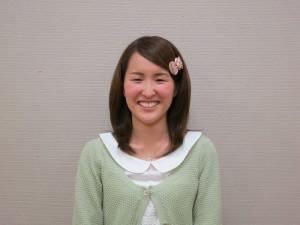 Yuna KITAMURA