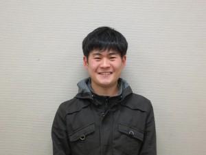 Yuhi KAWASE