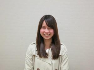 Yuko HONDA