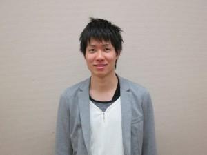 Kohei YOKOTA