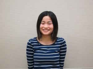Yuka Narikawa