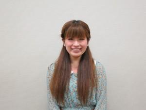 Yuuka HIRAKAWA