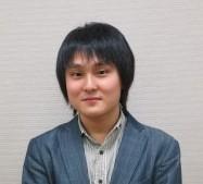 Yasuki Uchiyama